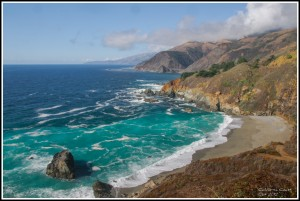 Annika-California-2012-Brdr-102