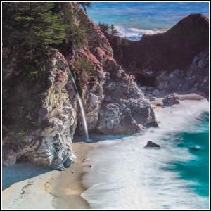 Annika-California-2012-Brdr-111