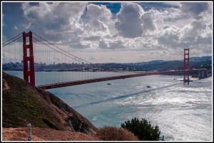 Annika-California-2012-Brdr-145