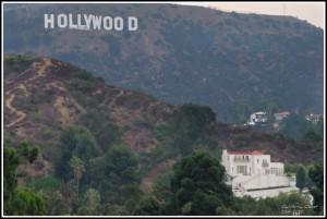 Annika-California-2012-Brdr-2