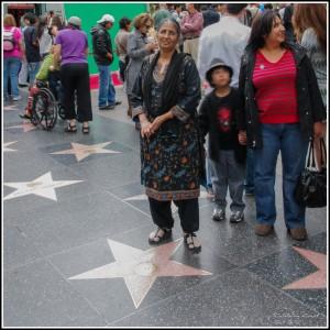 Annika-California-2012-Brdr-4
