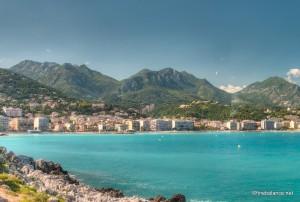 France-Riviera-Chosen-108