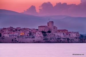 France-Riviera-Chosen-8