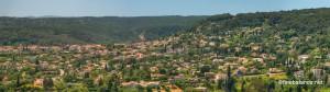 France-Riviera-Chosen-92