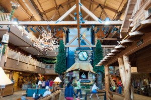 GreatWolfLodge-06