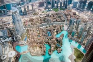 Dubai-2014-44