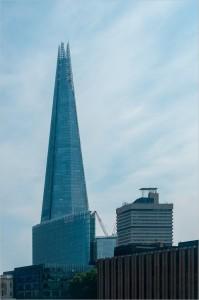 London-2018-18