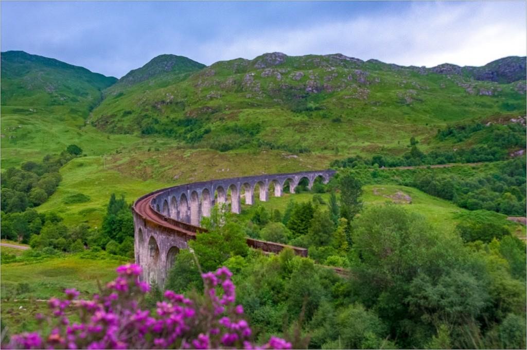 Scotland-2018-120