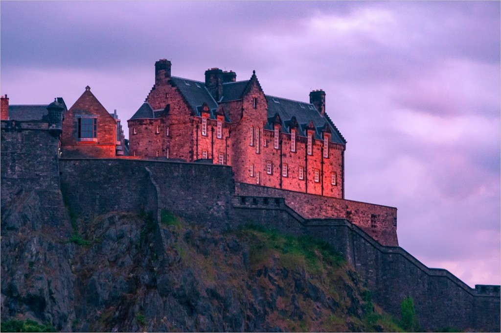 Scotland-2018-163