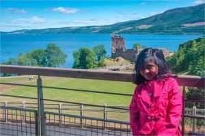 Scotland-2018-6