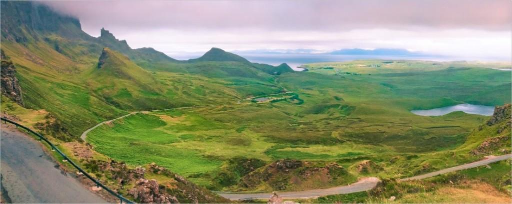 Scotland-2018-78